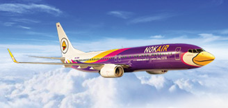 http://www.nokair.com/contents/images/Thumb_boeing-737-800.jpg