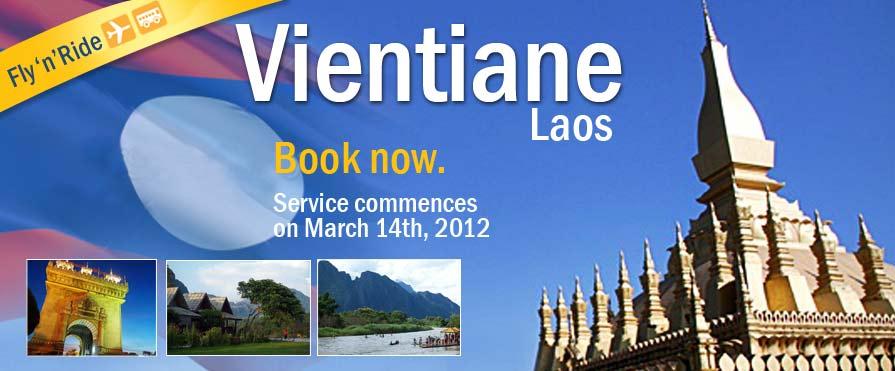 Nok Air + Bangkok Airways =  Bangkok (Thailande) - Ventiane (Laos) L_vientiane_en