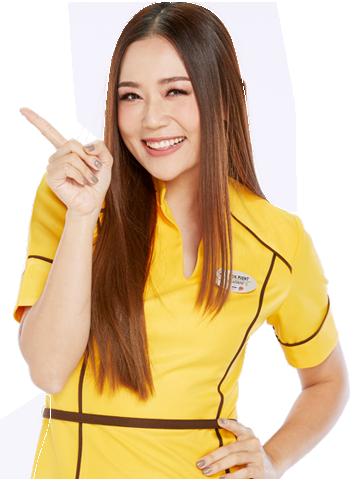 World Escort Directory Escort  Thailand